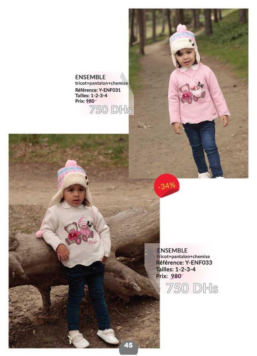 mini_catalogue_hiver_2015_048