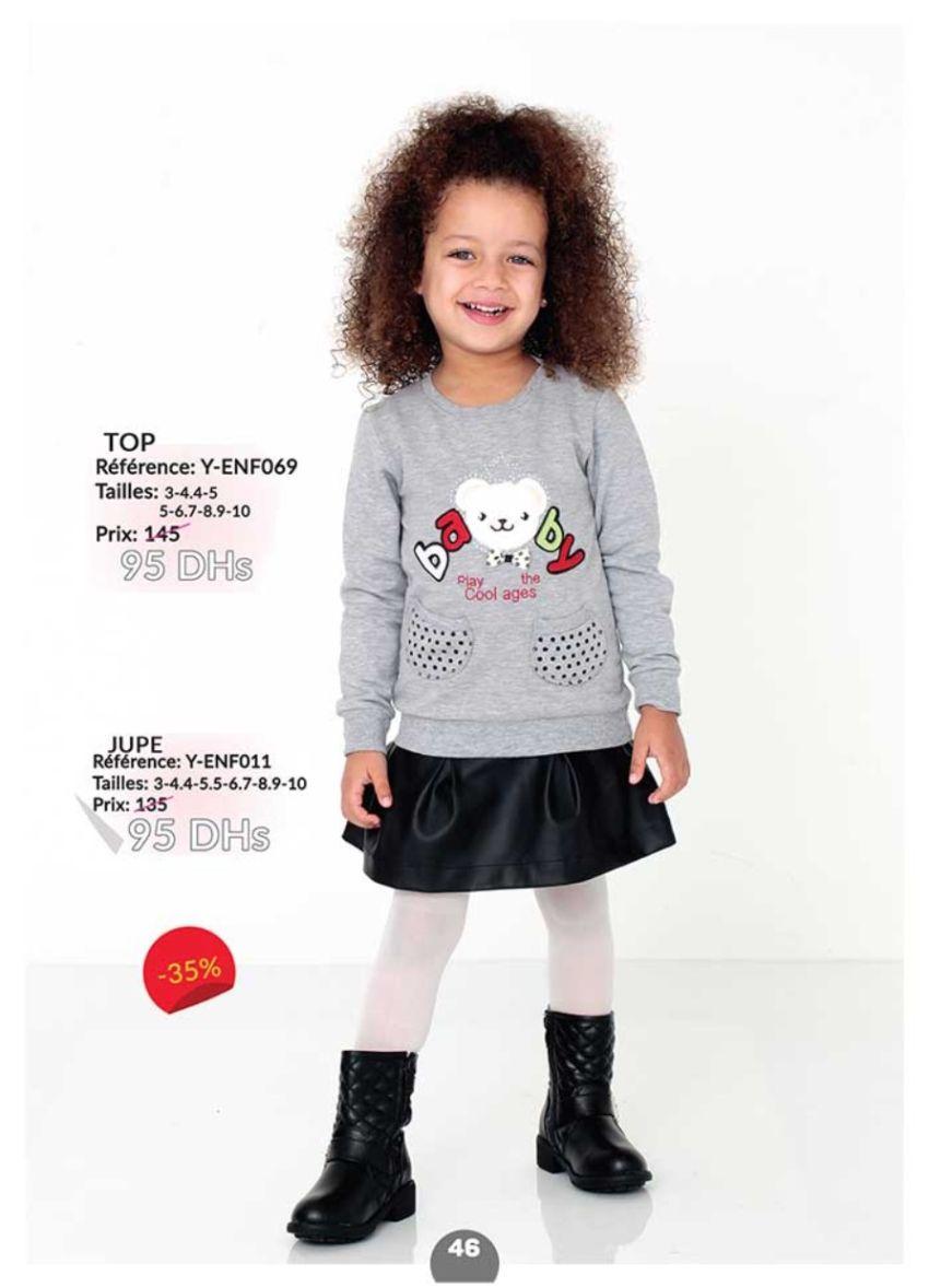 mini_catalogue_hiver_2015_049