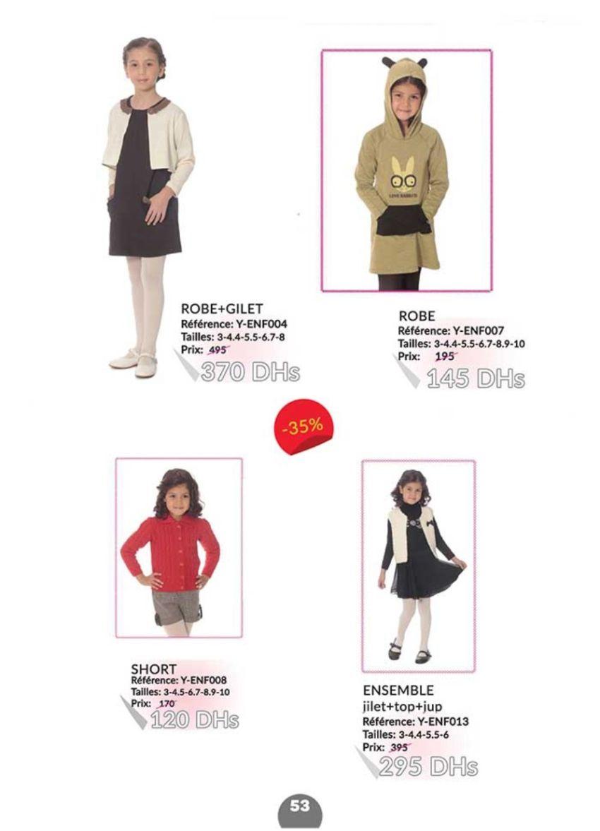 mini_catalogue_hiver_2015_056