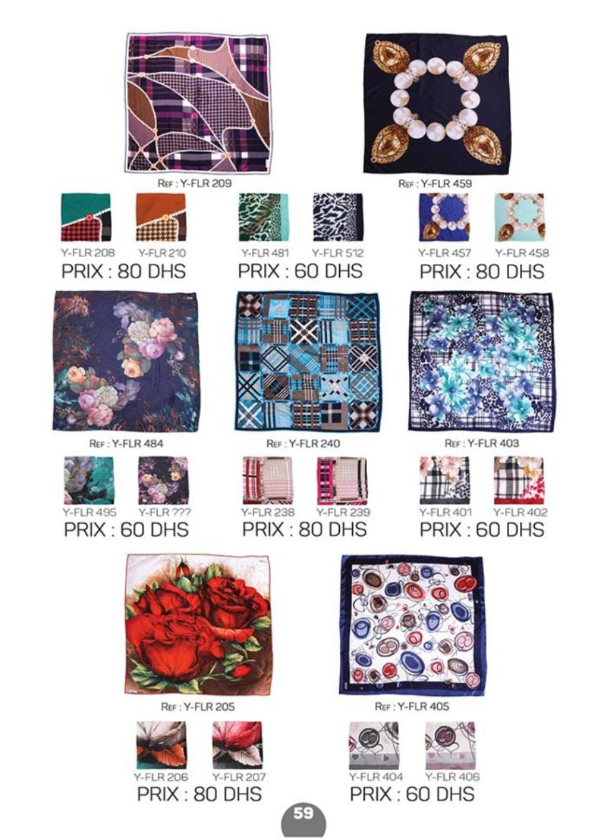 mini_catalogue_hiver_2015_062