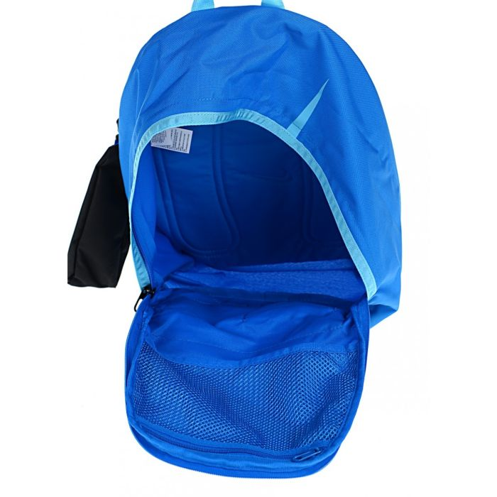 nike-halfday-bts-bold-blue-backpack-3