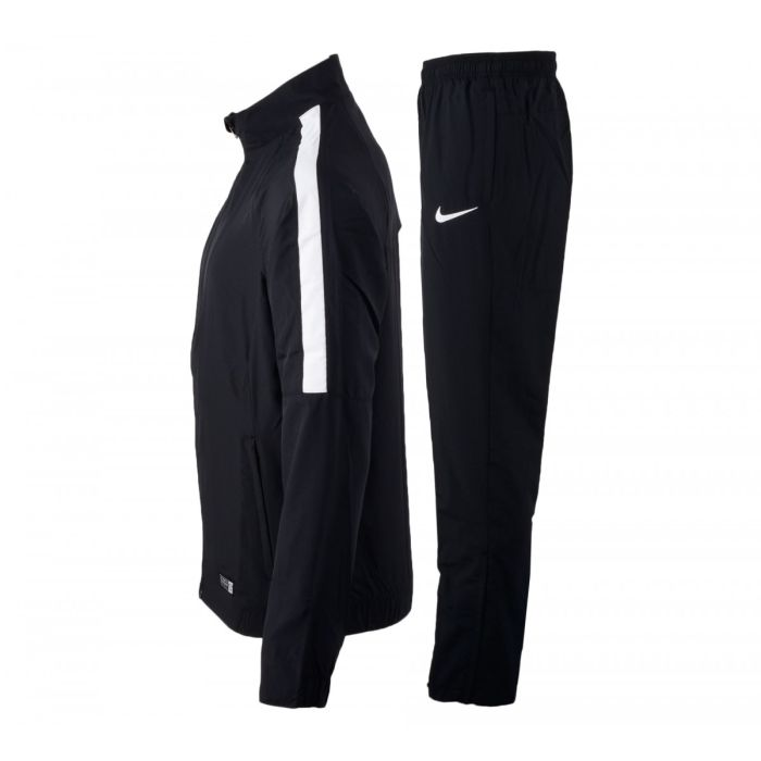 nike_tracksuite_acdemy_sideline_woven_warm_up_651375-011