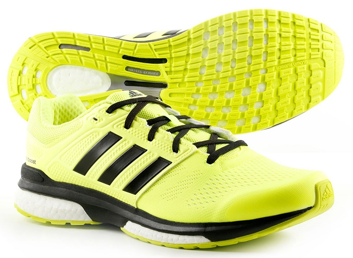 zapatillas-de-running-revenge-boost-2-amarillo-negro-168310_1_1000_1000