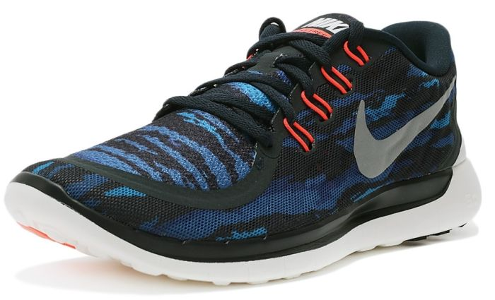 release date: 52c3d 6ccef Chaussure running Nike Free 5.0 pour homme fermer. TAILLE  40 45.5 840 MAD    1400 MAD 100182641 01 l