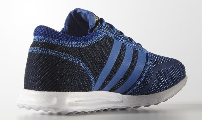 40% Réduction Chaussure sportswear Adidas Los Angeles homme