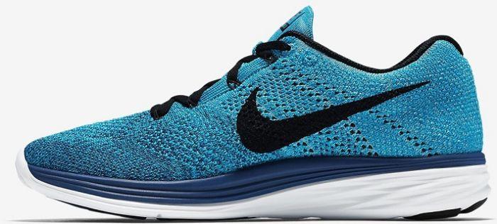 Nike-Flyknit-Lunar-3-Brave-Blue-4
