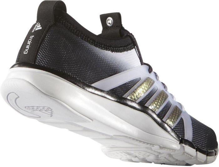 adidas-core-grace-fade_0