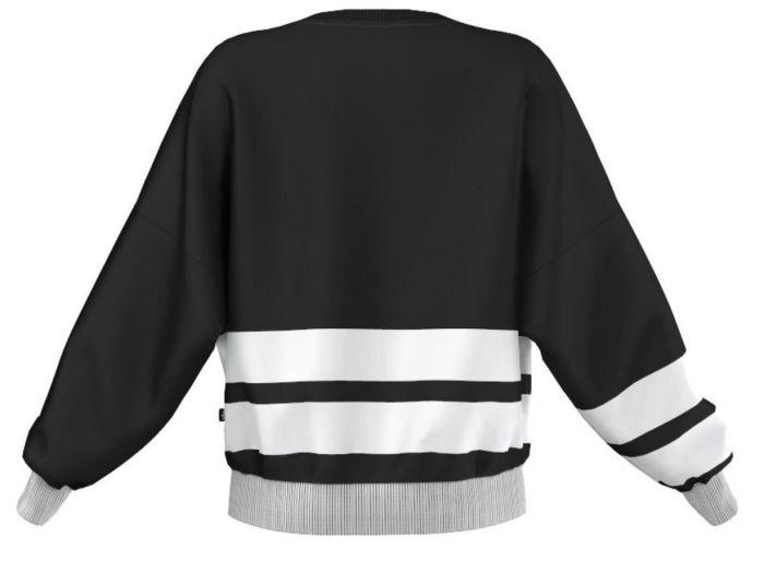 adidas-kadin-sweatshirt-ab2669-brln-3str-sweat