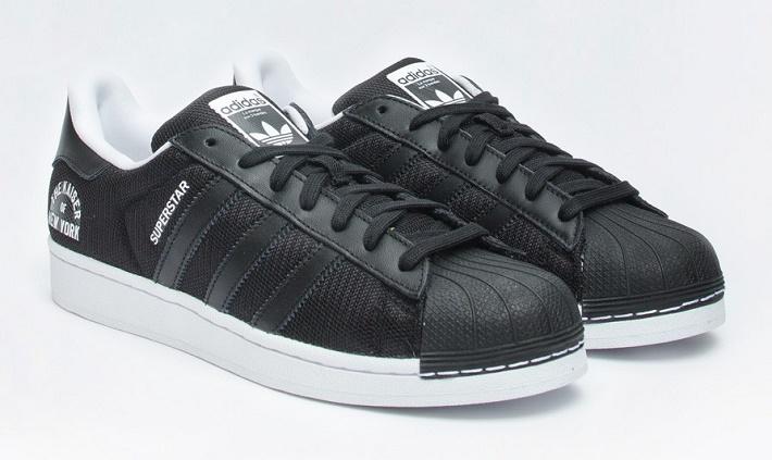 adidas-superstar-beckenbauer-pack-cblack-cblack-ftwwht-originals-s77766-hotelshops.gr-1