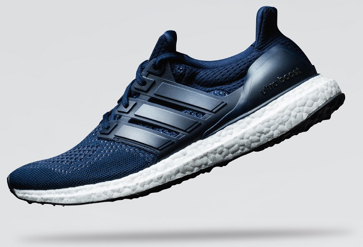 adidas-ultra-boost-collegiate-navy-0