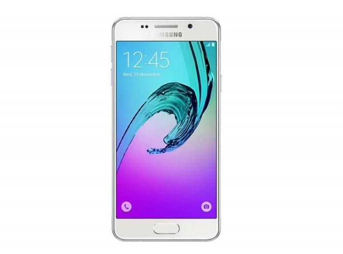 mobile-samsung-galaxy-a310-blanc (1)