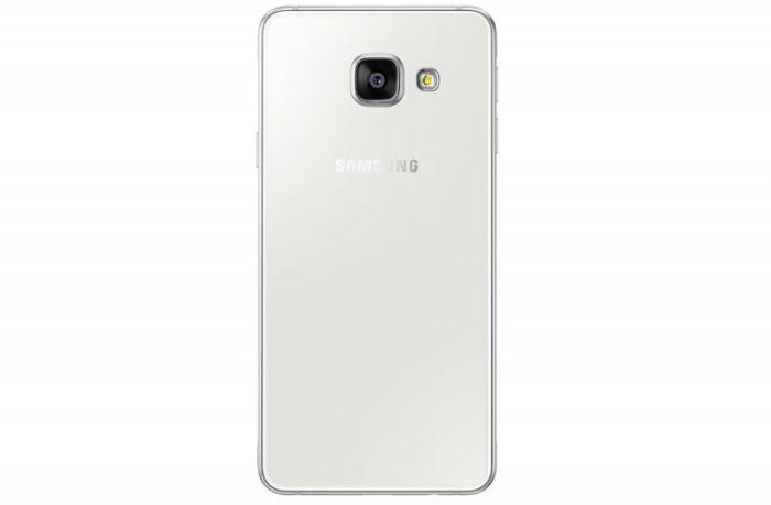 mobile-samsung-galaxy-a310-blanc (2)