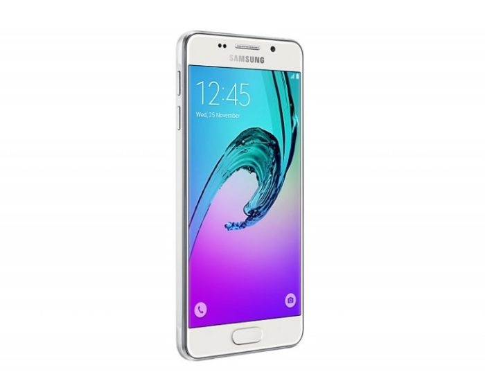 mobile-samsung-galaxy-a310-blanc (3)