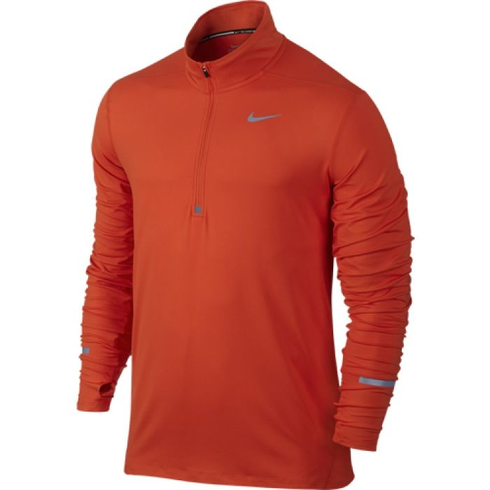 nike-dri-fit-element-hz-683485-891-orange-mens-long-sleeve-top