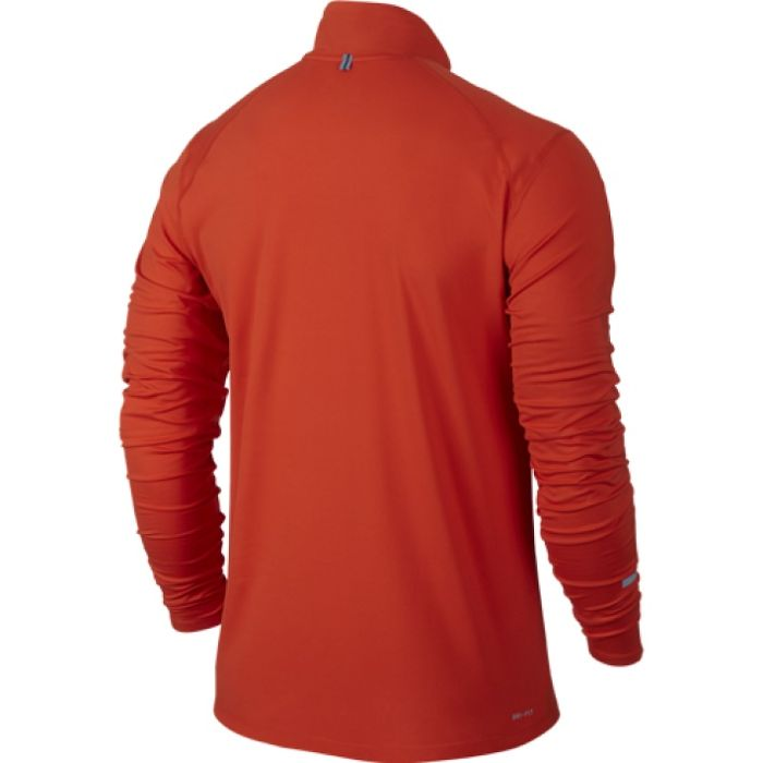 nike-dri-fit-element-hz-683485-891-orange-mens-long-sleeve-top2