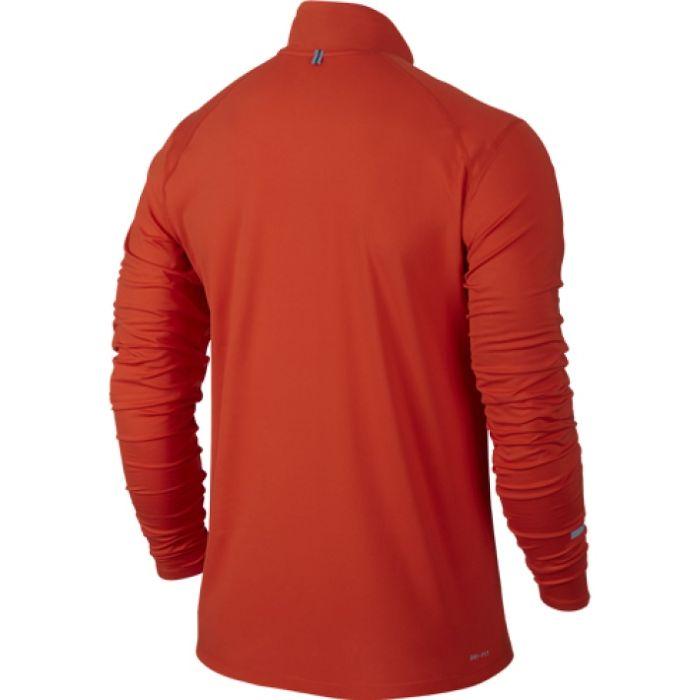 nike-dri-fit-element-hz-683485-891-orange-mens-long-sleeve-top2