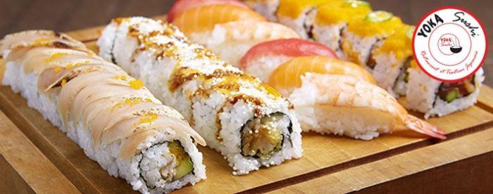 yoka-sushi-deal-12-3-2016-img2_2