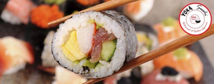 yoka-sushi-deal-12-3-2016-img3_2