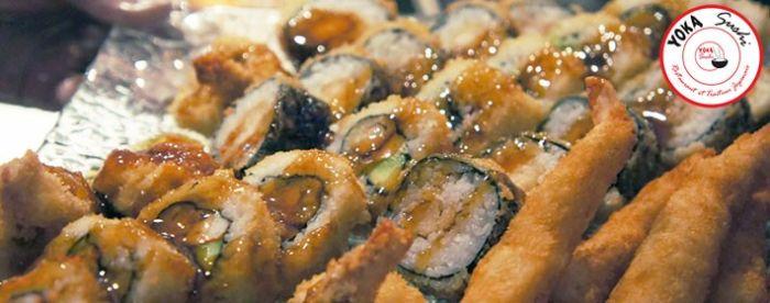 yoka-sushi-deal-12-3-2016-img4bis