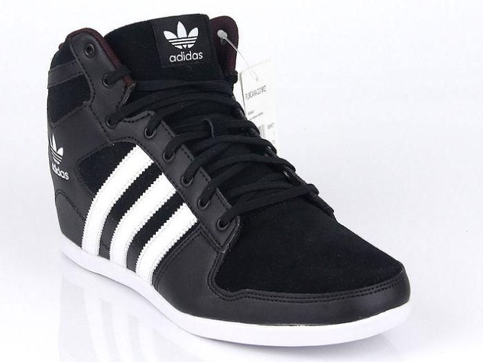zapatillas-adidas-plimcana-2.0-mid-S81671-neodeporte-2