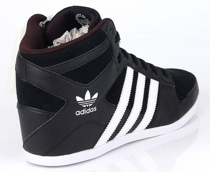 zapatillas-adidas-plimcana-2.0-mid-S81671-neodeporte-4