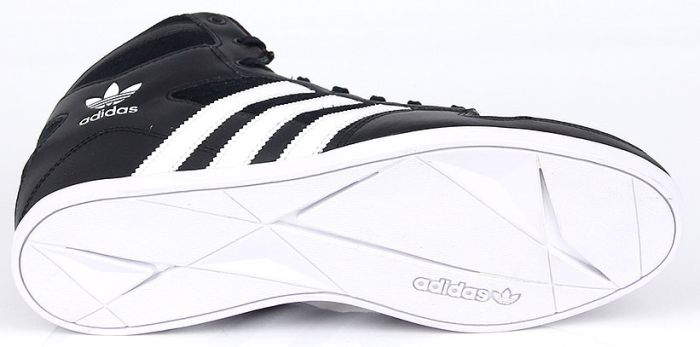 zapatillas-adidas-plimcana-2.0-mid-S81671-neodeporte-5