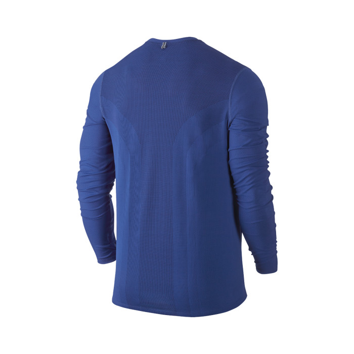 Nike-DRI-FIT-Contour-LS-683521-480