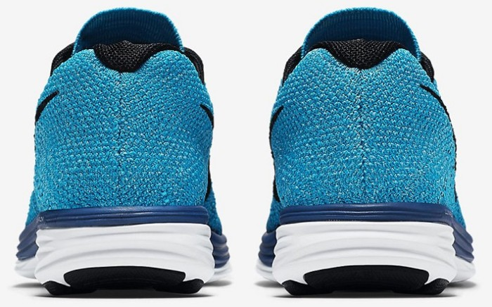 Nike-Flyknit-Lunar-3-Brave-Blue-3