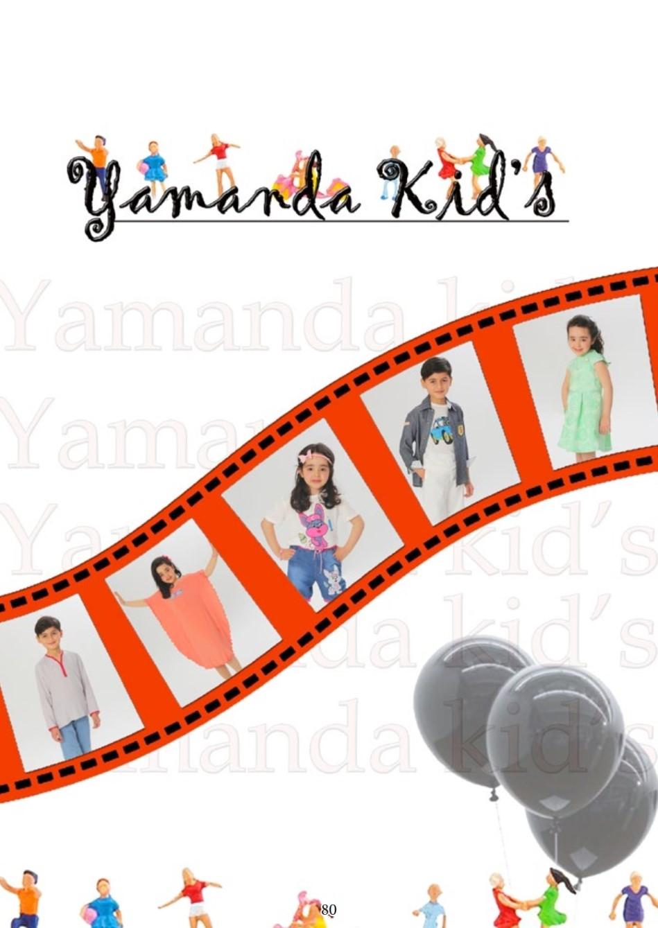 YAMANDA-CATALOGUE-VERSION-FINAL-impression-site_080