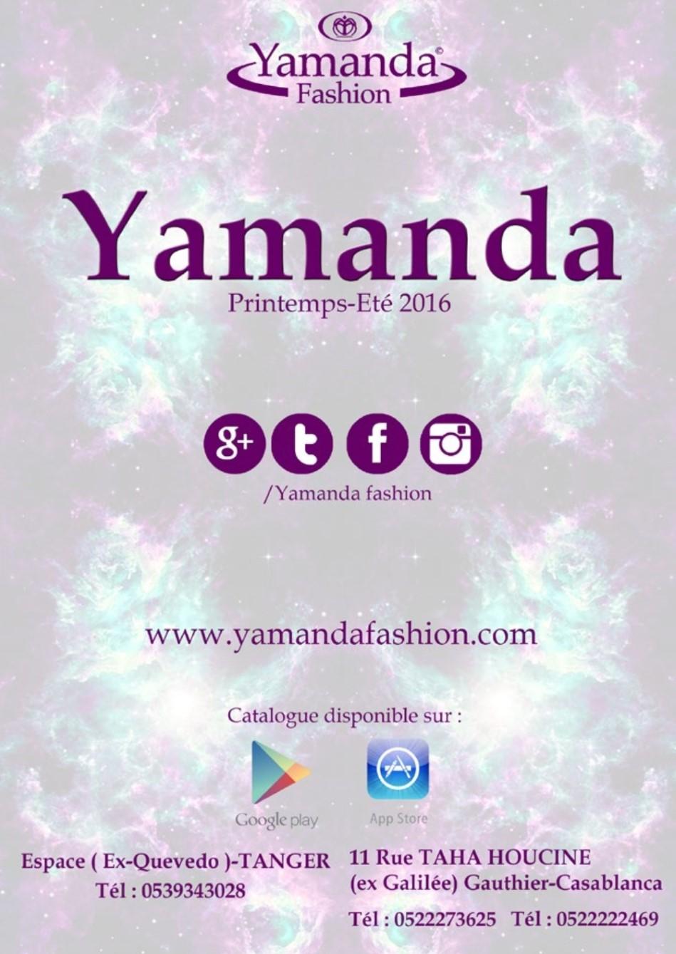 YAMANDA-CATALOGUE-VERSION-FINAL-impression-site_179
