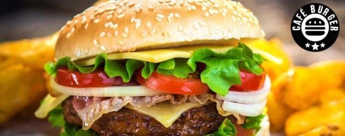 cafe-burger-deal-2-12-2015-img2_1