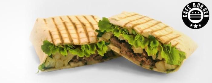 cafe-burger-deal-3-12-2015-img3_1