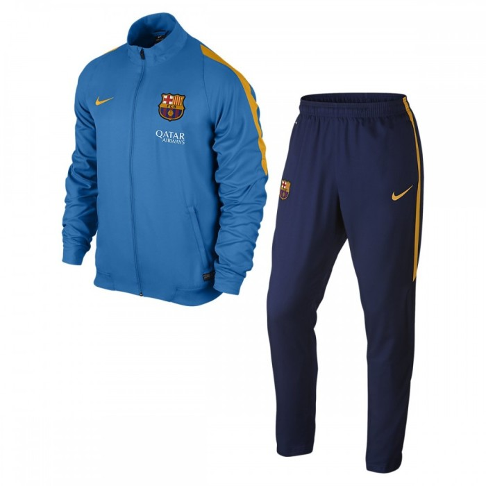 ensemble-de-survetement-nike-fc-barcelona-revolution-sideline-woven-686643-436
