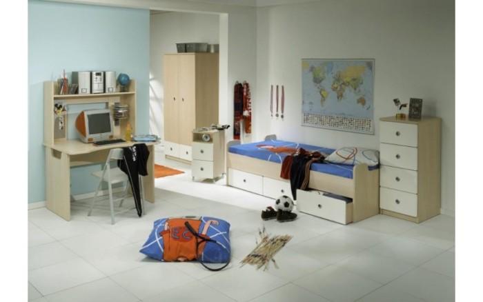 en promotion jube lit 90x190 sommier 1990dhs solde et promotion du maroc. Black Bedroom Furniture Sets. Home Design Ideas