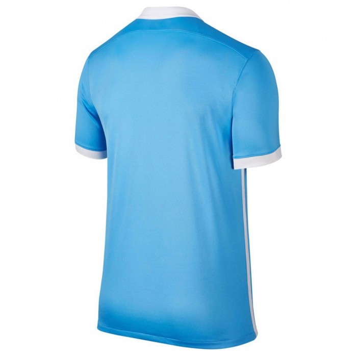 maillot-manchester-city-domicile-2015-16-nike