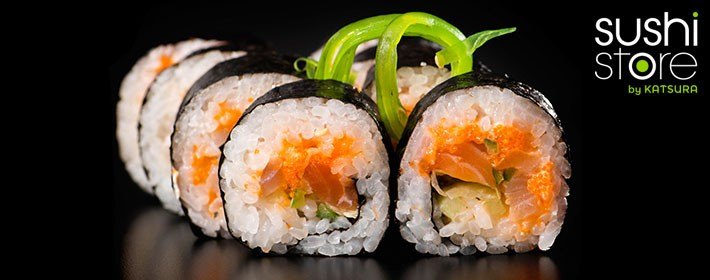 sushi-store-deal-24-3-2016-img4