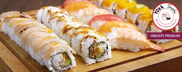 yoka-sushi-deal-22-4-2016-img2