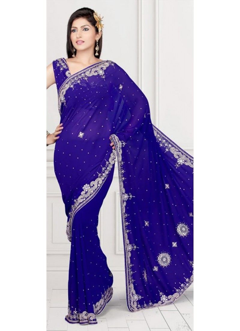 beautiful-blue-saree-800x1100