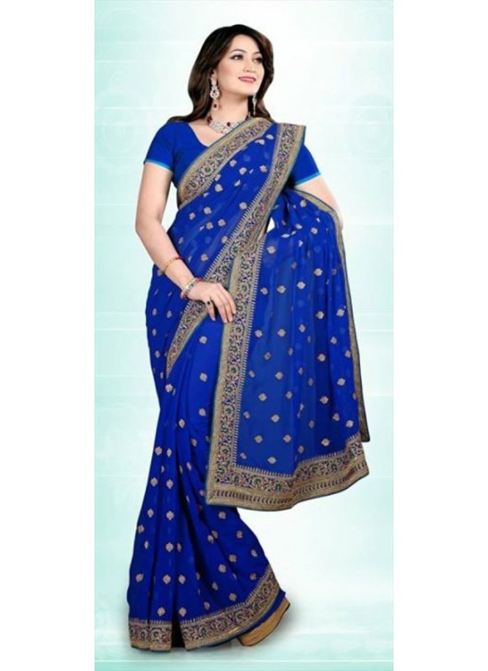 blue-color-family-embroidered-saree-in-georgette-fabric-800x1100