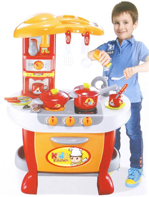 cuisine_petit_chef