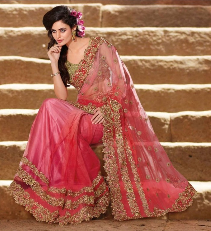 designer-saree-with-blouse-800x1100
