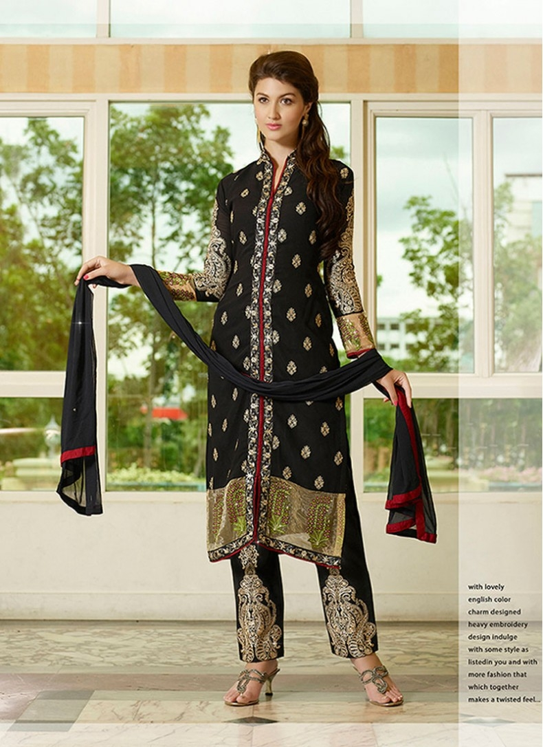 dignified-black-embroidered-designer-straight-suit-800x1100