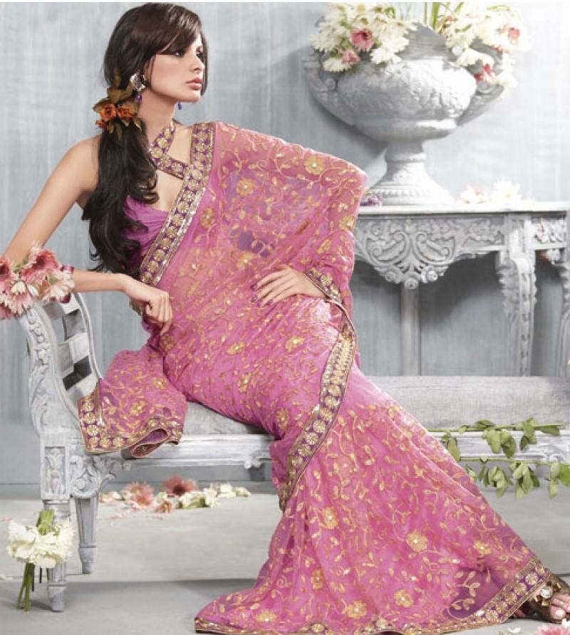enchanting-net-saree-800x1100