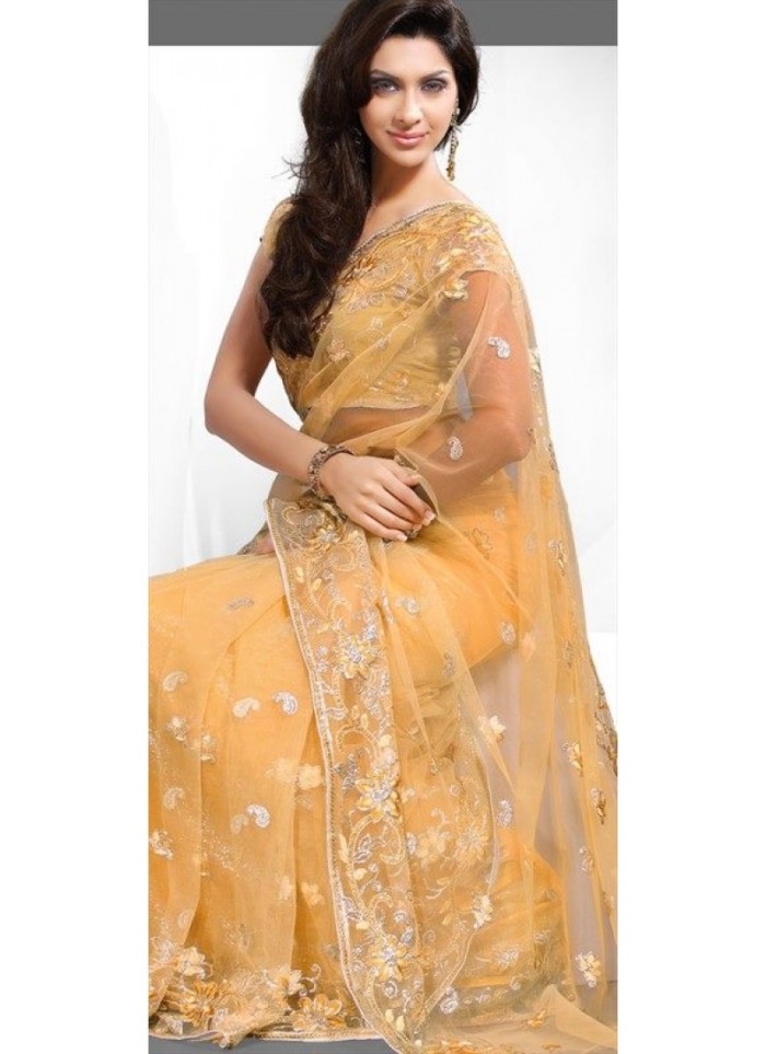 gorgeous-orange-net-saree-800x1100