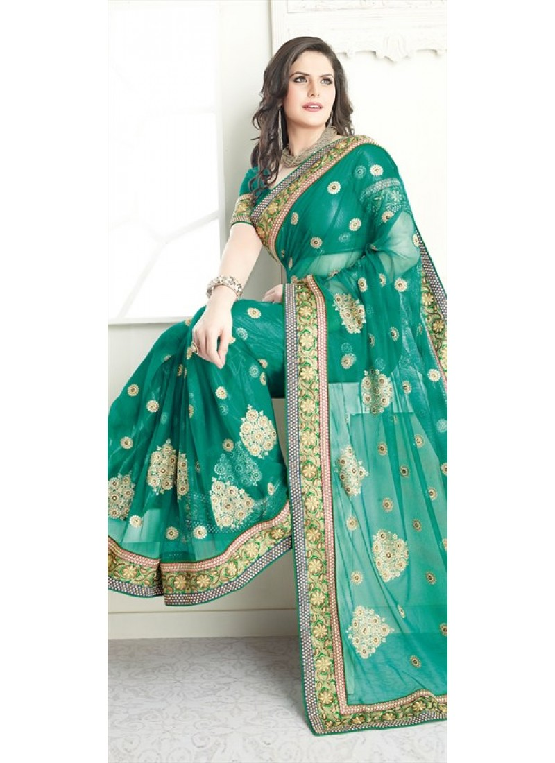 green-color-family-bollywood-saree-in-net-fabric-with-resham-lace-800x1100