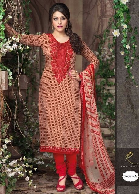 incredible-cotton-embroidered-salwar-800x1100