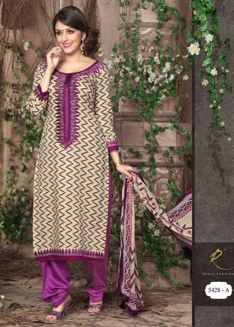 incredible-perple-salwar-800x1100