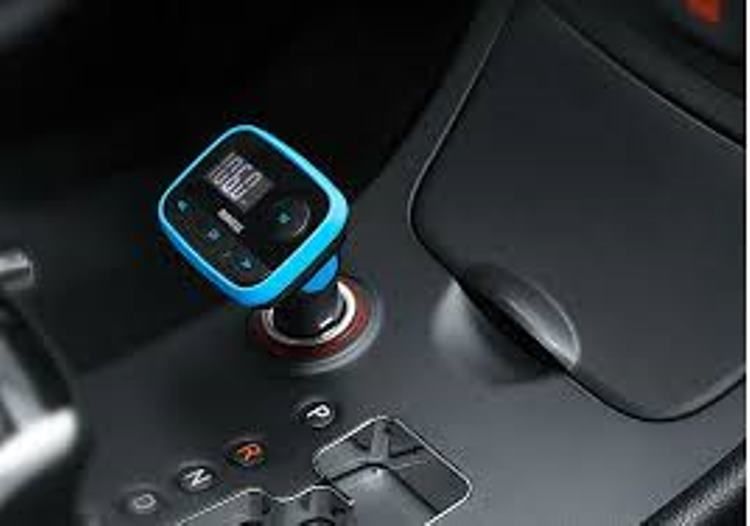 mp3_for_car_4---big_size