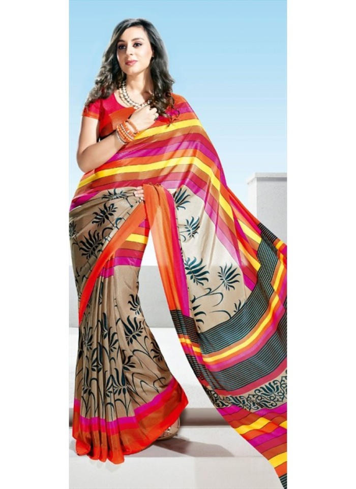 multicolor-color-family-printed-saree-in-crepe-fabric-800x1100