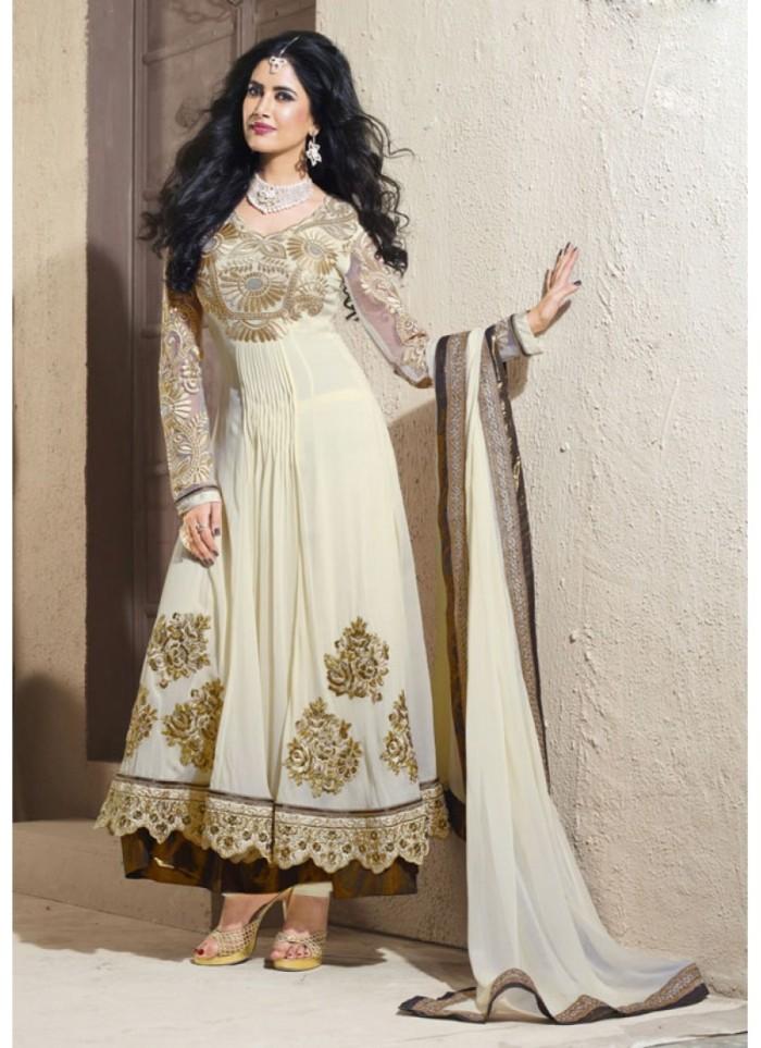 off-white-churidar-kameez-with-dupatta-800x1100